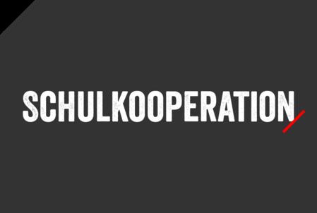 Teaser-Nlz-Schulkooperation